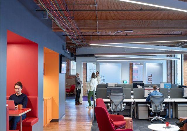 Interior Design School Tips For Small Spaces