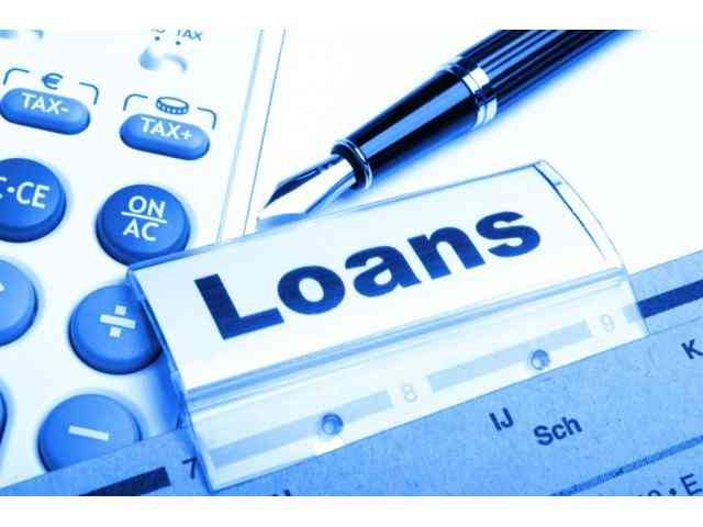 How and Why Choose Payday Loan Lender