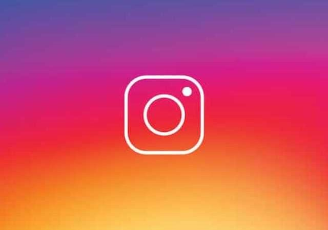 Instagram: All About Utilizing It For Businesses