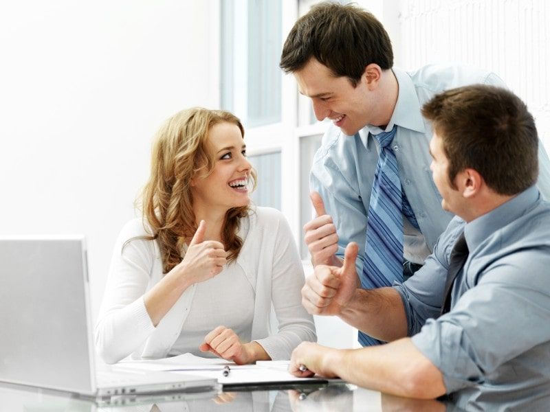 LLC Business Advisors