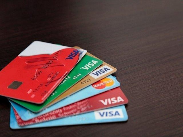 Avoid Credit Repair Issues